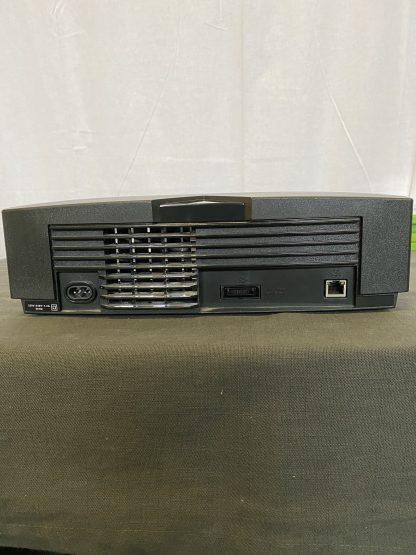 Xbox 6