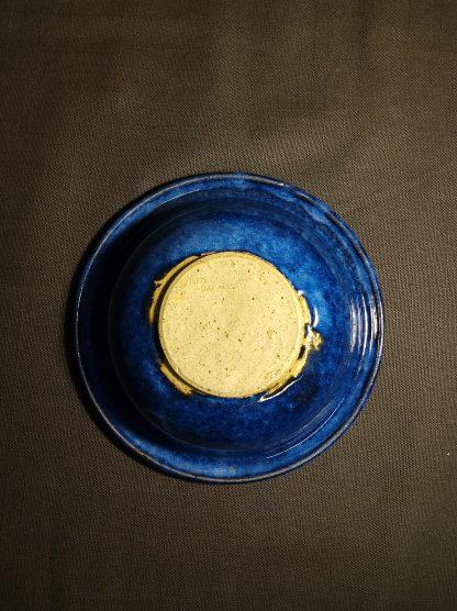 Keramikk vase og skål av Jette Andersen 2