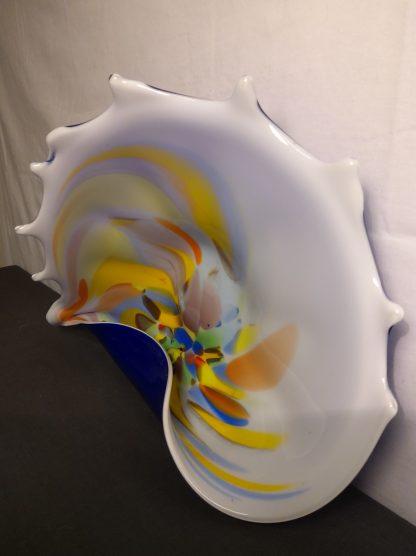 Kjell kunstglass 1