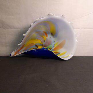 Kjell kunstglass