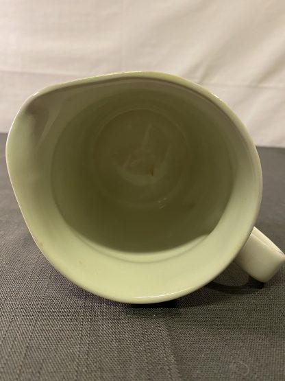 Vintage mugge Egersund 3