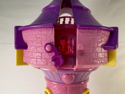 Filly regnbuetårn 13