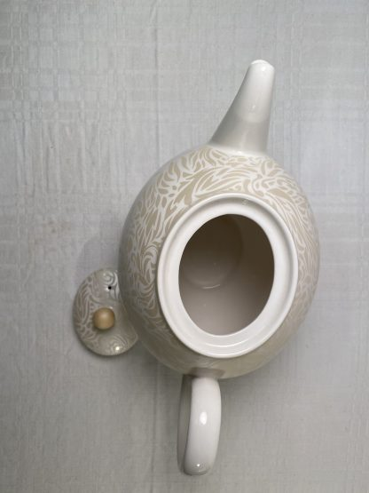 Monsoon tekanne fra Denby Pottery 6