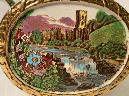 Sadler Tekanne «The Abbey Falls» 8