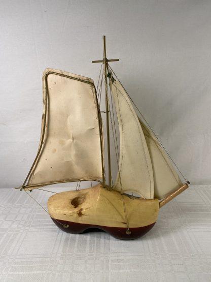 Tresko-skip fra Nederland 6