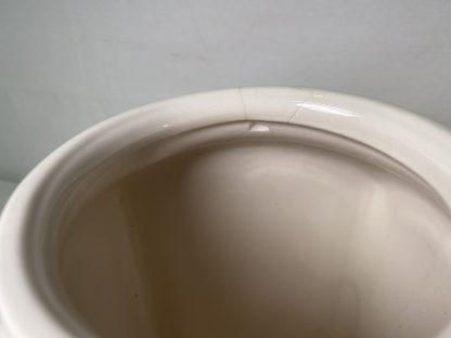 Villeroy & Boch porselen krukker 11