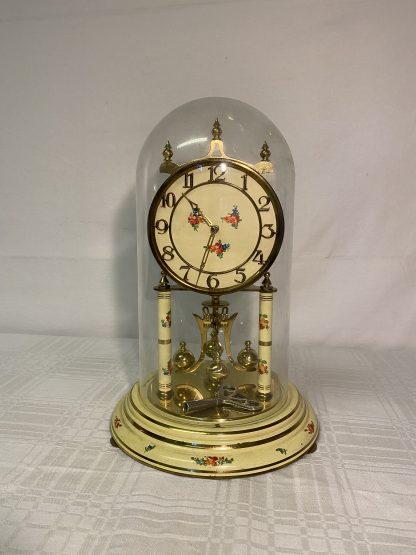 Vintage klokke fra Kundo, Kieninger & Obergfell