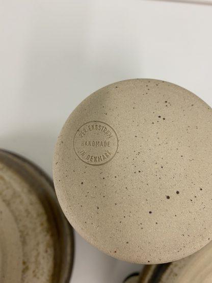 Engstrøm Keramik 3 deler 2