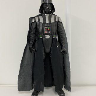 Darth Vader actionfigur stor