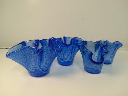 Hadeland Furu små vaser 1