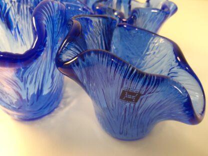 Hadeland Furu små vaser 5