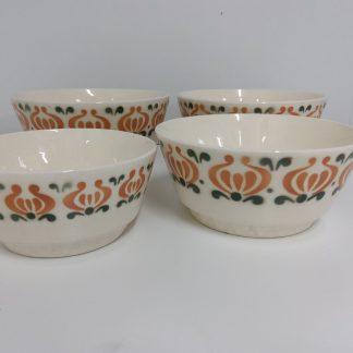 Vintage porselen s