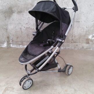 Quinny barnevogn/stroller