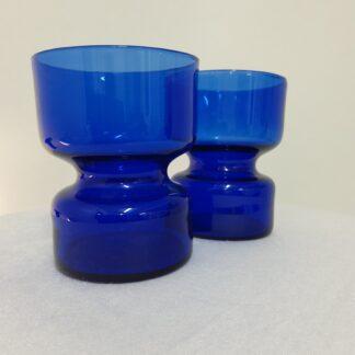 Vaser fra Randsfjord Glass